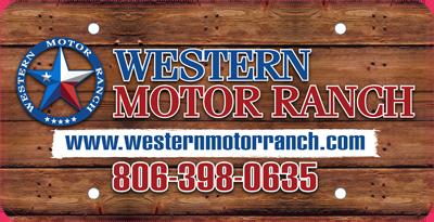 westernmotorranch.com
